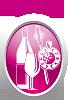 Solutions vinicoles pour les professionnels du vin