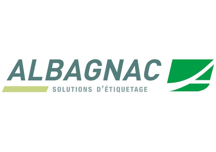 Notre partenaire Albagnac
