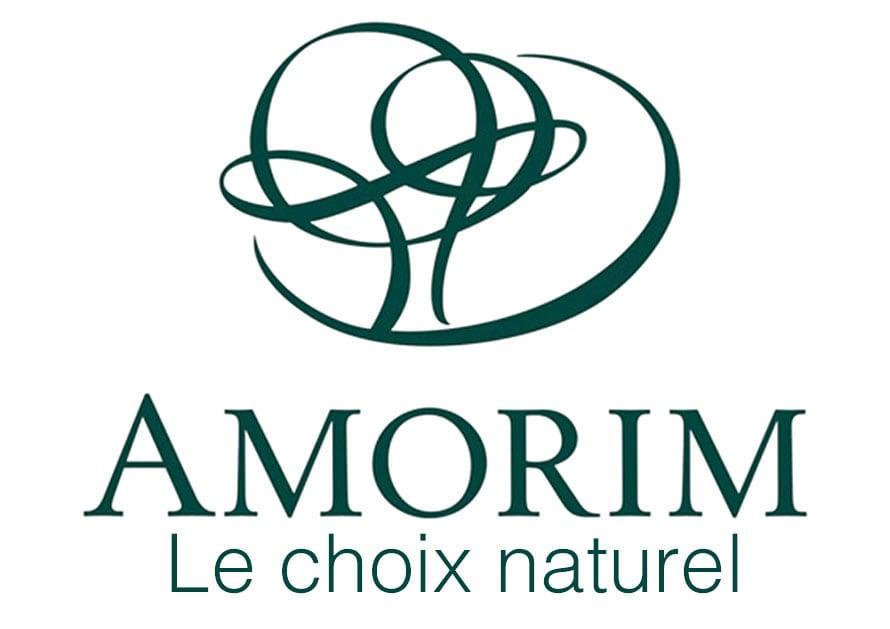Notre partenaire Amorim