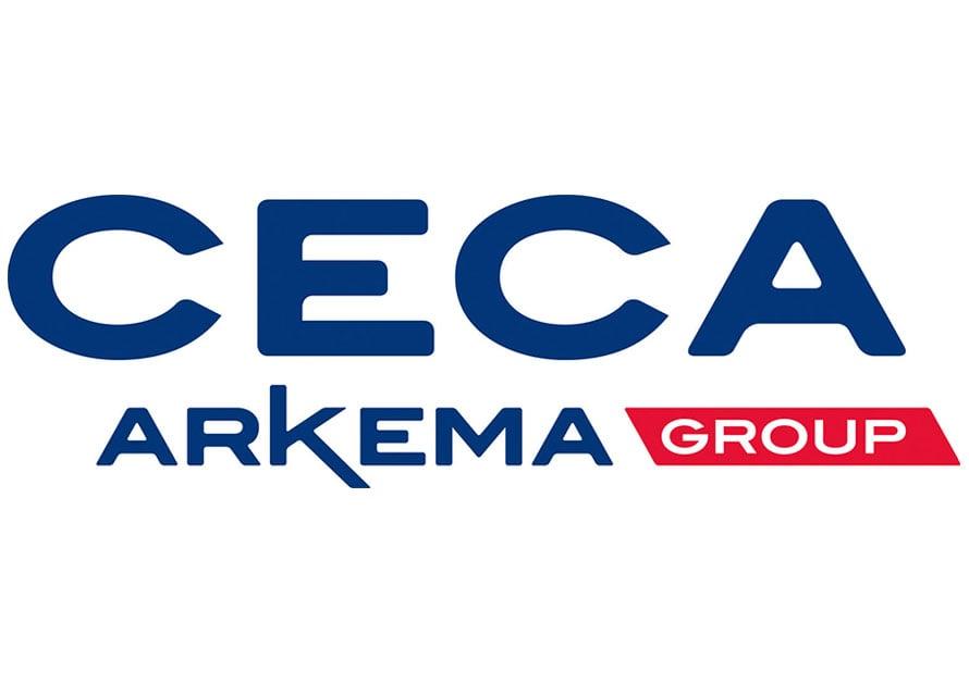 Notre partenaire Ceca Arkema Clarcel