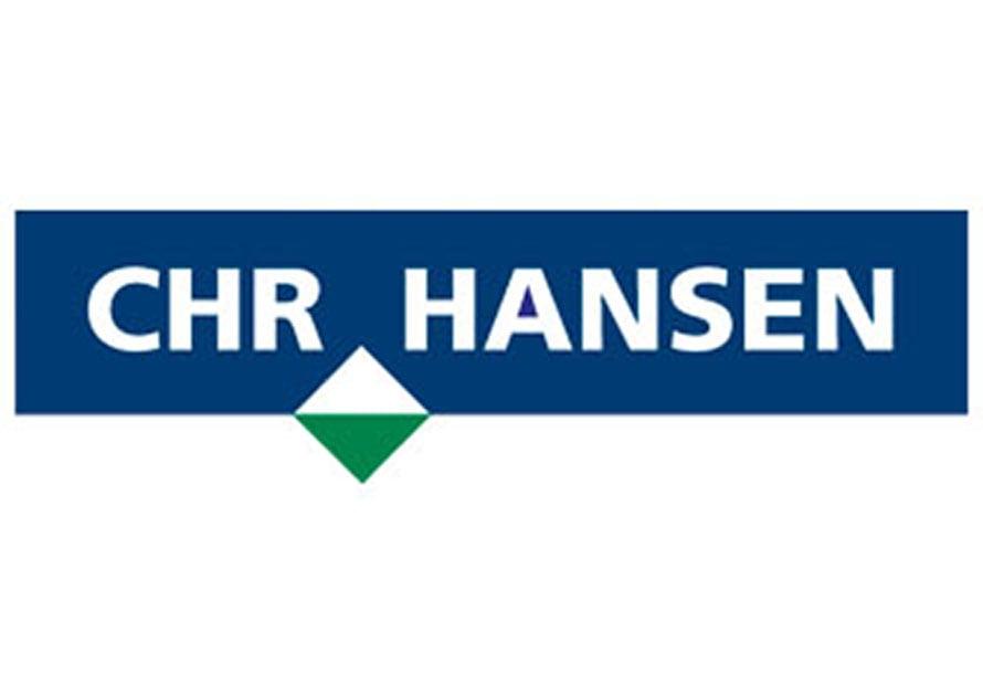 Notre partenaire CHR Hansel