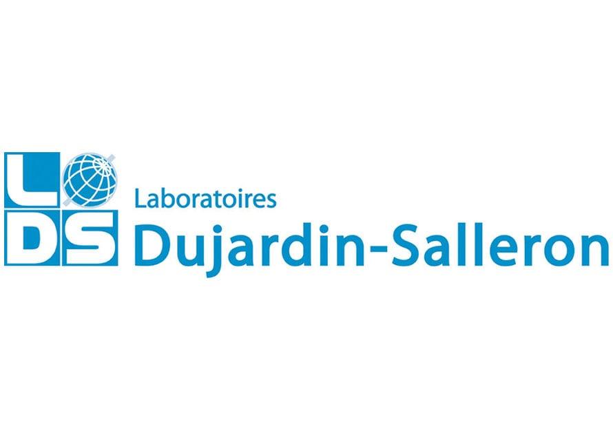 Notre partenaire Dujardin Salleron