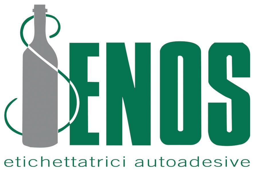Notre partenaire Enos