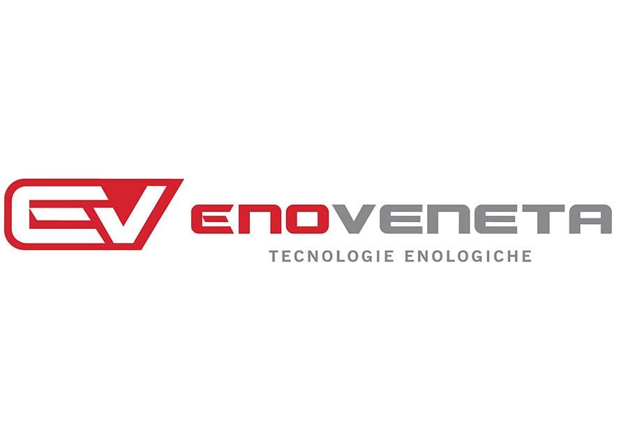 Notre partenaire Enoveneta