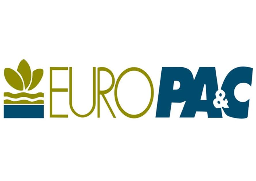 Notre partenaire Euro PAC