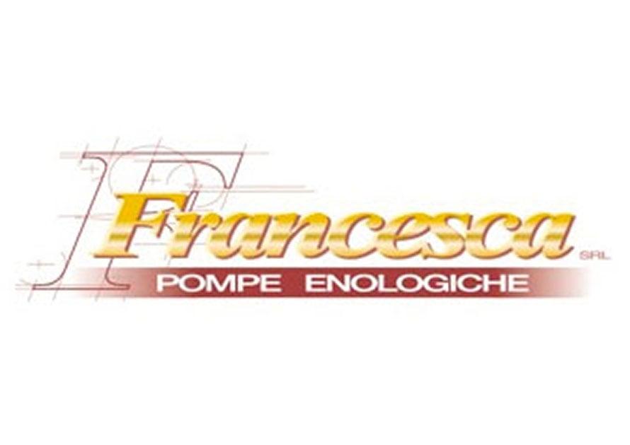 Notre partenaire Francesca Pompe