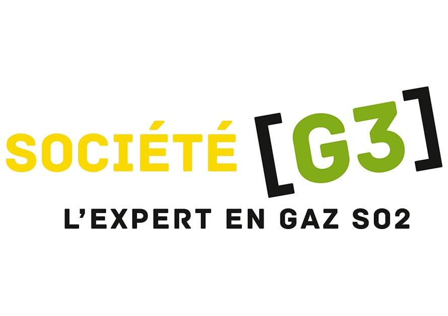 Notre partenaire Société G3