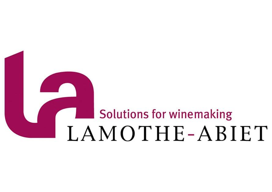 Notre partenaire Lamothe Abiet