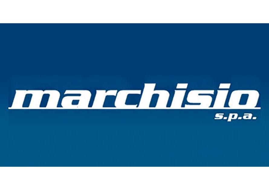 Notre partenaire Marchisio