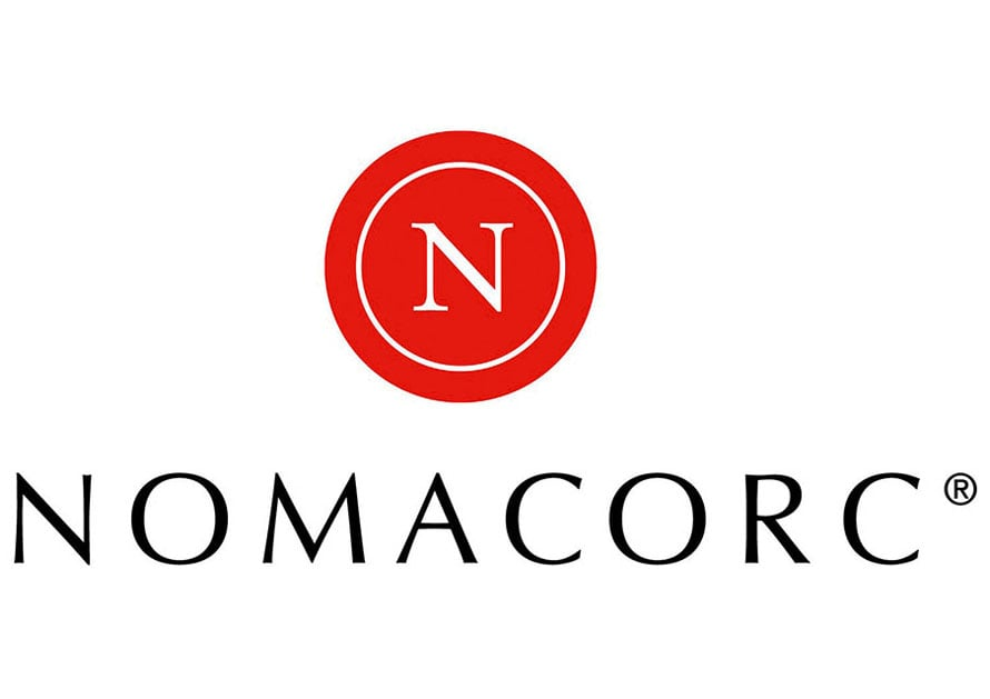 Notre partenaire Nomacorc