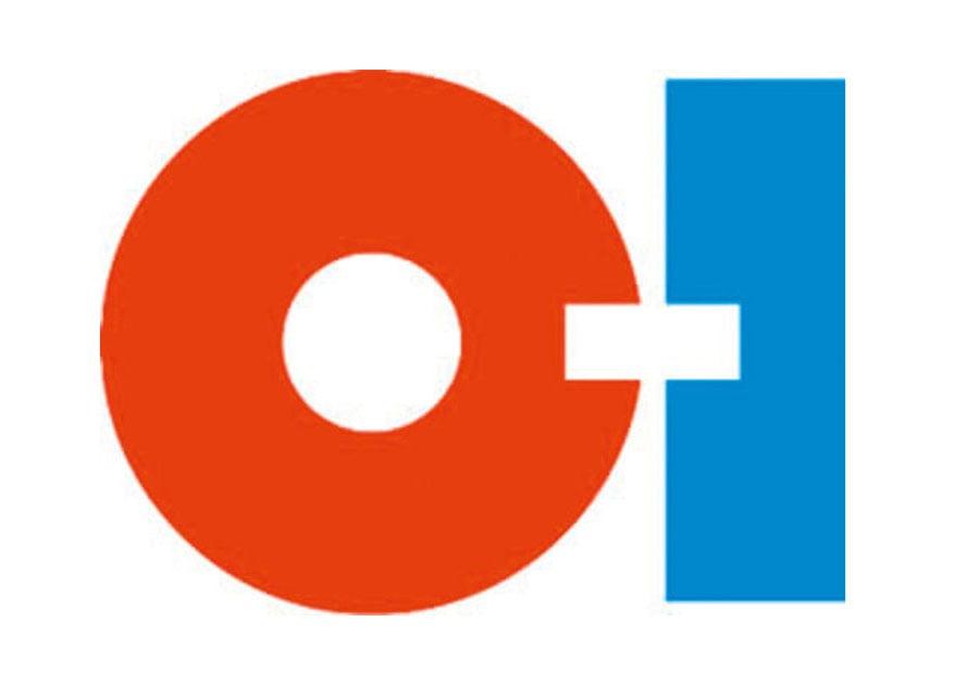 Notre partenaire O-I