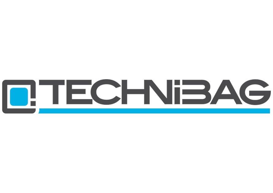 Notre partenaire Technibag