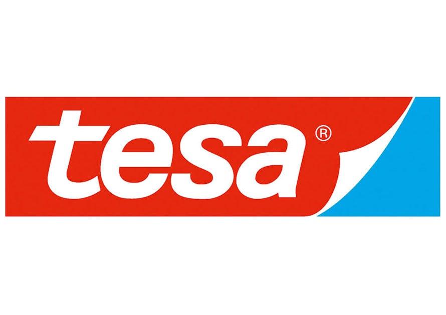 Notre partenaire Tesa Adhésifs